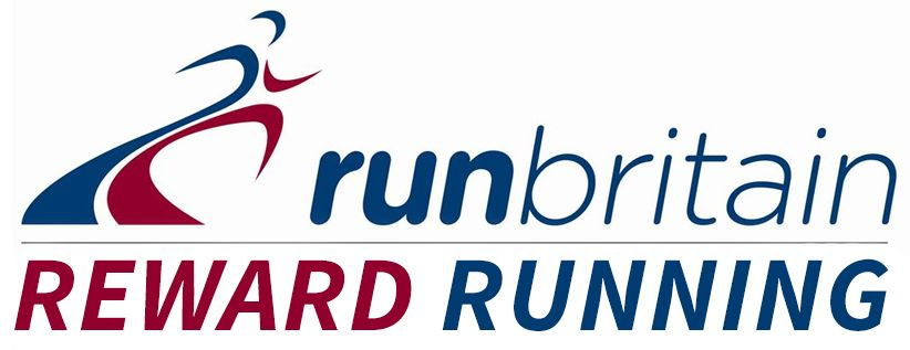 Image result for runbritain